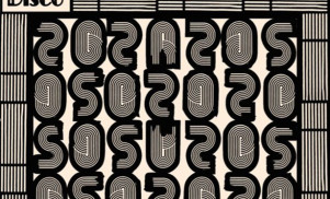 Mood Hut announces first LP, Disco Mantras