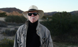 John Carpenter announces Lost Themes II, more live dates