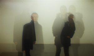 worriedaboutsatan shatter HEALTH's 'Courtship II' in breakbeat-filled remix