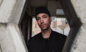 """I am lost with infinite choices"": Tim Hecker on the information overload of his new album Love Streams"