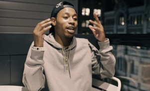 Cousin Stizz is ready to put Boston back on the map – SXSW 2016