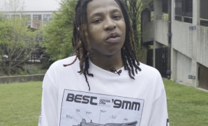 Nef the Pharaoh on how the Bay Area is finally getting the exposure it deserves – SXSW 2016