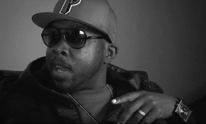 Phife Dawg freestyles with Madlib in throwback Tim Westwood appearance