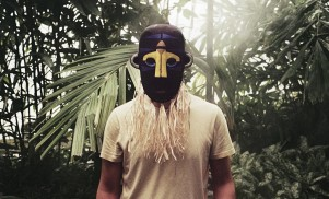 SBTRKT enlists The-Dream for new single 'Good Morning'