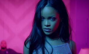 Murlo remixes Rihanna and Drake's 'Work'