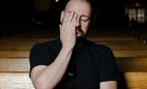 Don't think, feel: Clint Mansell on High-Rise, ABBA and getting Portishead back in the studio