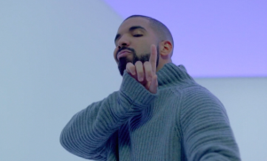 Drake and PARTYNEXTDOOR drop 'Come And See Me'