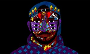 Kaytranada shares new track 'Bus Ride' featuring Karriem Riggins