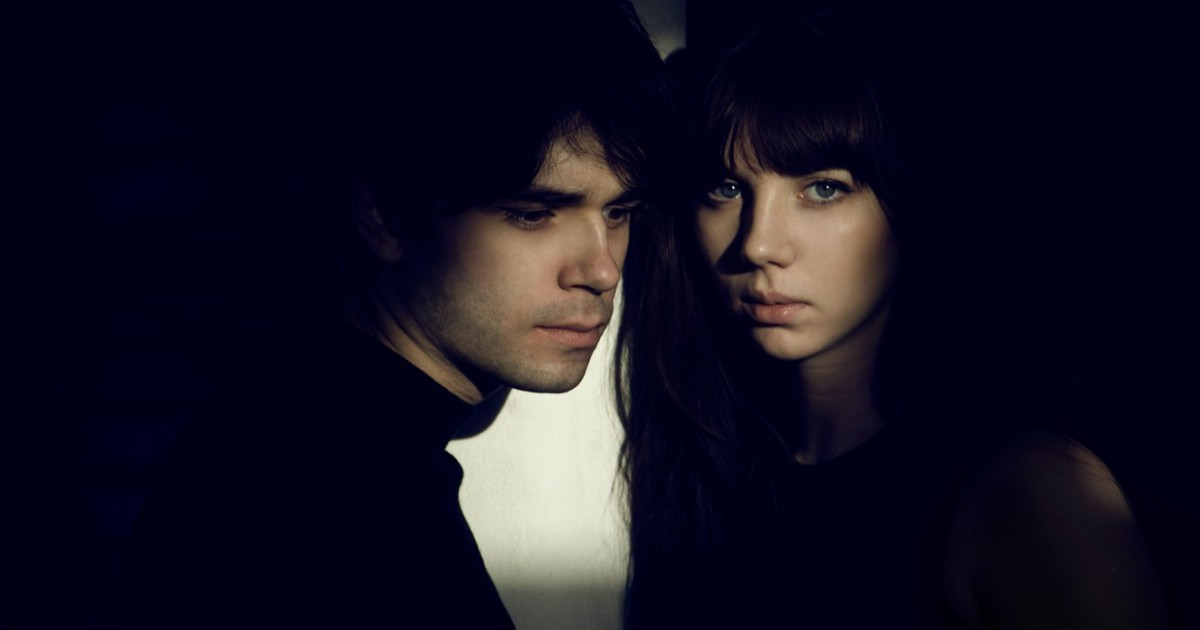 How The Kvb Turned Video Game Textures Into Maximalist Art