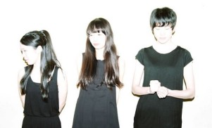 Nisennenmondai do metal dance on '#5' from Adrian Sherwood-produced new album