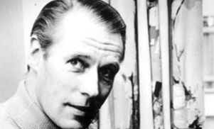 """Nigel Godrich hails late producer George Martin, the Beatles' """"group therapist and film director"""""""