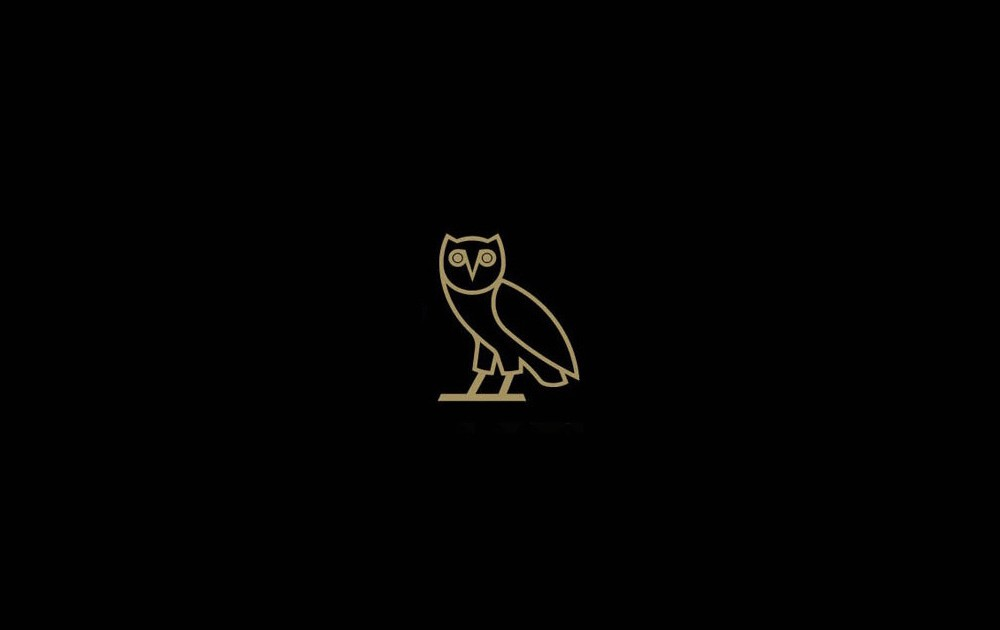 Ovo - Bing images