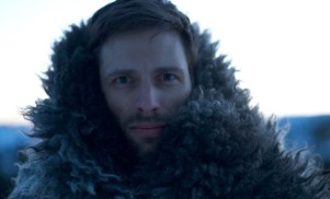 Lindstrøm preps new EP, sounds like classic Lindstrøm on 'Closing Shot'