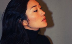 Peggy Gou gives a Korean counting lesson on 12″ for Phonica White –stream 'Six O Six'