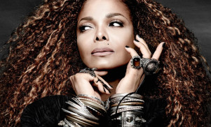 Janet Jackson postpones UK and Europe dates of Unbreakable tour
