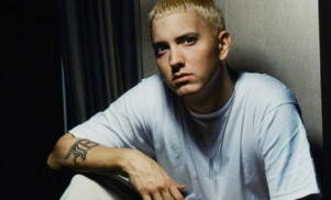Eminem's The Slim Shady LP to get cassette re-release
