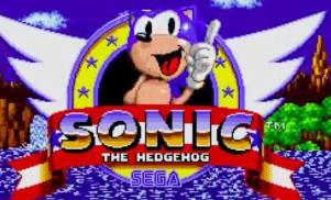 Sega announce Sonic The Hedgehog SXSW 25th anniversary event
