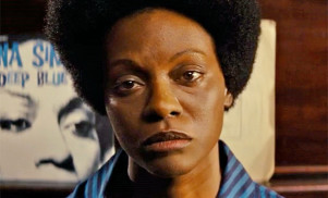"""Nina Simone's estate to biopic star Zoe Saldana: """"Take Nina's name out your mouth. For the rest of your life."""""""