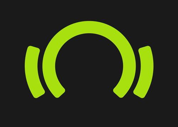 SFX Entertainment is auctioning off Beatport