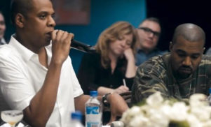 Samsung denies rumours it may acquire Tidal
