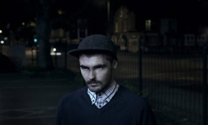 Distortion Festival adds Blawan, DJ Hell, Danny L Harle, Gaika