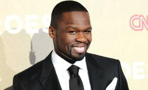 Missouri senator reads 50 Cent's self-help book during filibuster