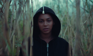 Beyoncé teams with James Blake, samples Animal Collective on surprise-released new album Lemonade