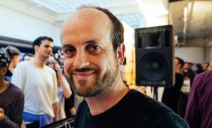 Matthew Herbert sets Shakespeare to music for Eurovision project