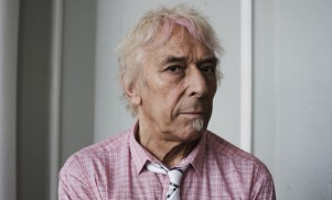 John Cale drops out of ATP and more artists follow