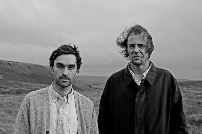 London's Stour Space to host weekender with Demdike Stare