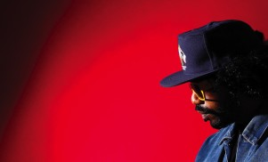 "DaM-FunK explores ""modern funk"" on DJ-Kicks mix"