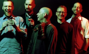 Mogwai's albums ranked from worst to best