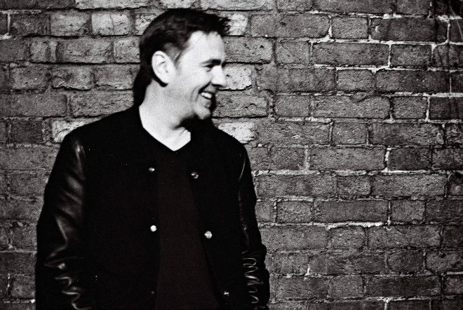 The Social 2016 adds Laurent Garnier, Andrew Weatherall and Paranoid London