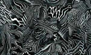 Kilchhofer grows a modular forest on his brilliant Akira Kurosawa-inspired Dersu EP