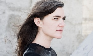 Hear Julianna Barwick's gorgeous, Moog-inspired new mix