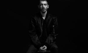 Stream Matt Karmil's album of weatherbeaten house for Cologne's PNN
