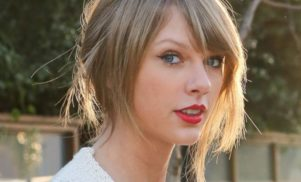 """Taylor Swift is the """"Margaret Thatcher of pop music"""" says Pet Shop Boys' Neil Tennant"""