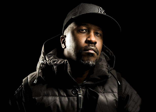 Moondance Festival 2016 announces Todd Terry, Altern 8 and Joey Beltram
