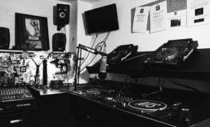 NTS turns 5: The online radio phenomenon picks its 5 greatest broadcasts so far