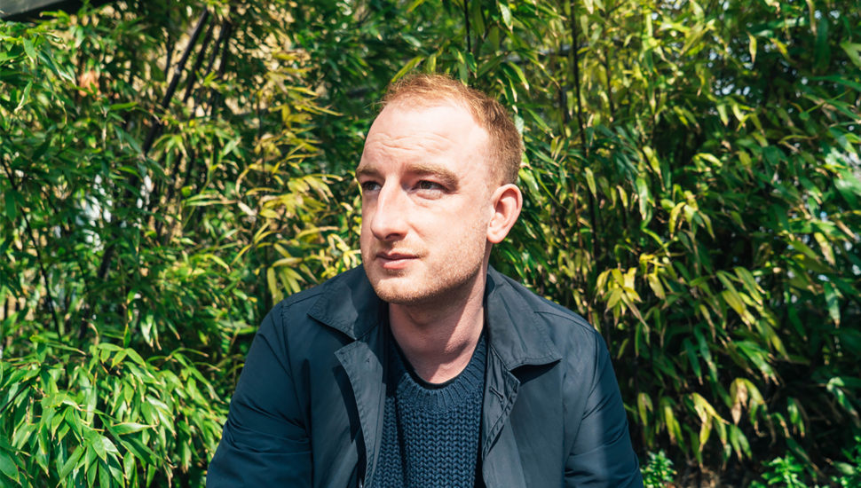 "Utility belters: Techno trailblazer Kowton is crushing the stigma around ""functional"" dance music"