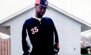 Hear two cuts from J Dilla's lost album The Diary featuring Miguel and Blu