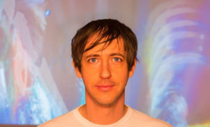 Animal Collective's Deakin to release first solo album Sleep Cycle this Friday
