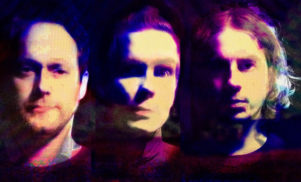 Sigur Rós to play new material on tour this fall