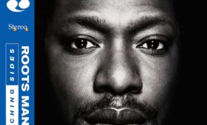Hear Kode9's fidgety remix of Roots Manuva's 'Crying'