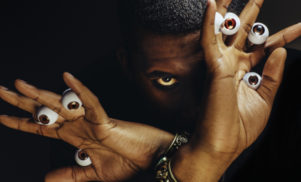 Flying Lotus scores film executive produced by Shia LaBeouf