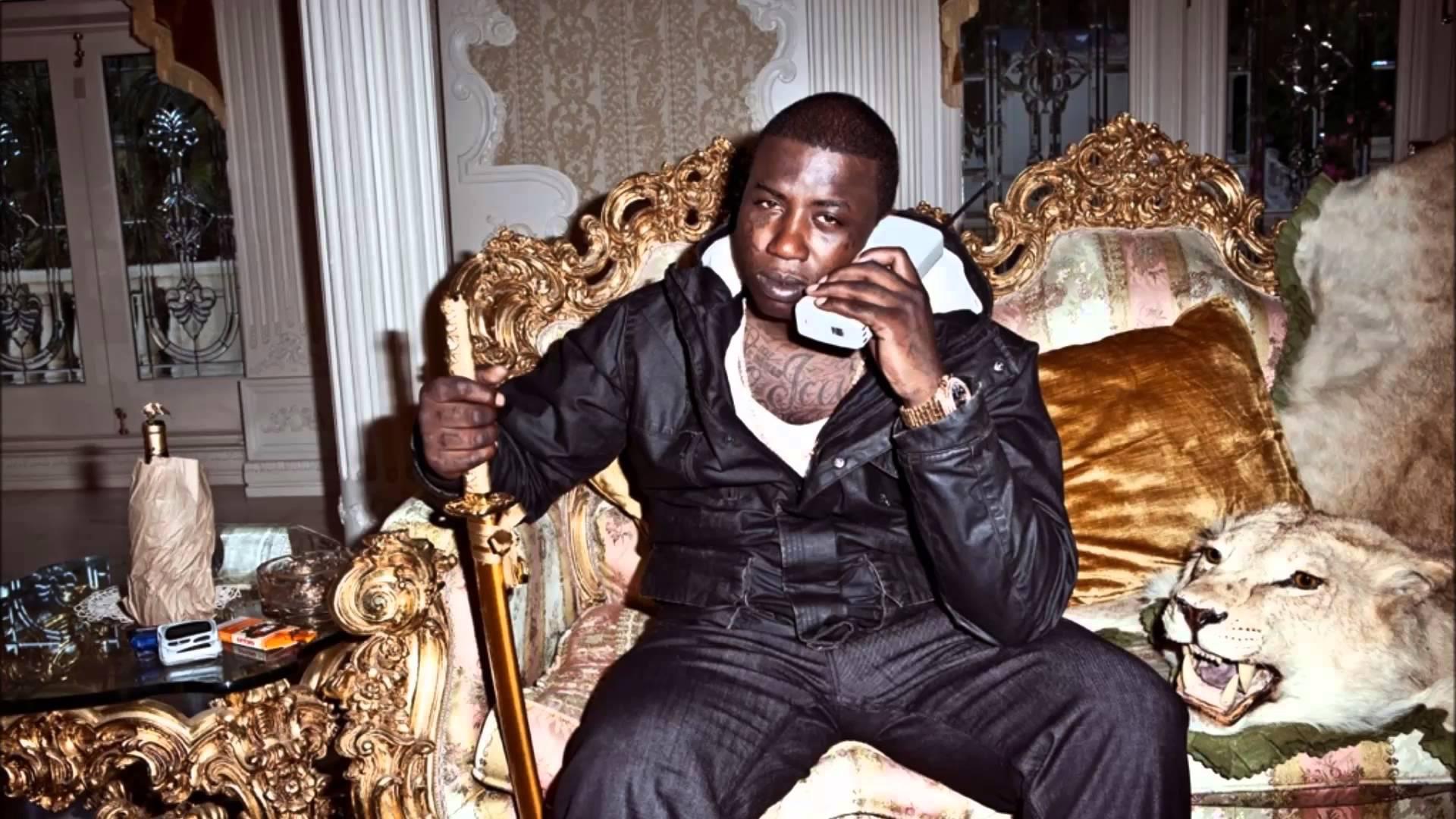 Singles Club: Gucci Mane, Drake the swag-vampire, Jenny Hval