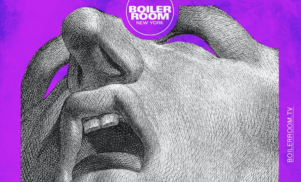 Purple Tape Pedigree announce Copout's Forces EP and Boiler Room party