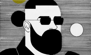 FACT mix 552: Low Jack