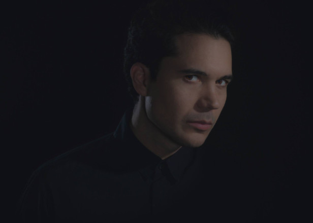 Matthew Dear returns with first Audion album in 11 years, Alpha