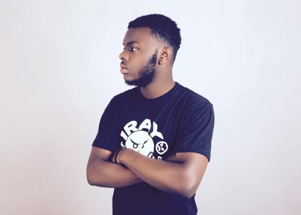 Meet Davido, Nigeria's Afrobeats ambassador set for world domination
